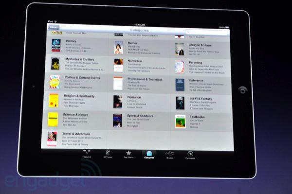 apple-ibooks2-ene-2012-17