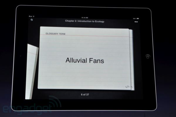 apple-ibooks2-ene-2012-18