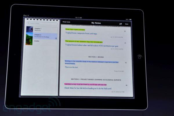 apple-ibooks2-ene-2012-19