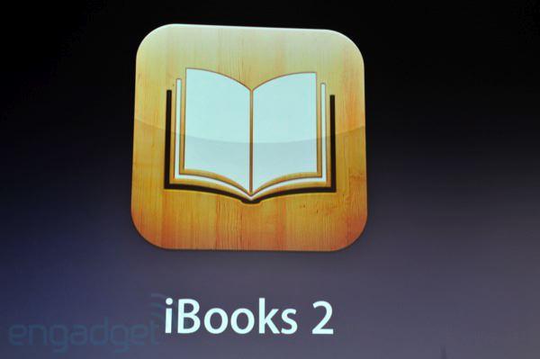 apple-ibooks2-ene-2012-2