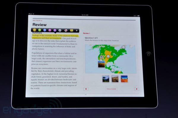 apple-ibooks2-ene-2012-21