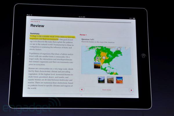 apple-ibooks2-ene-2012-22