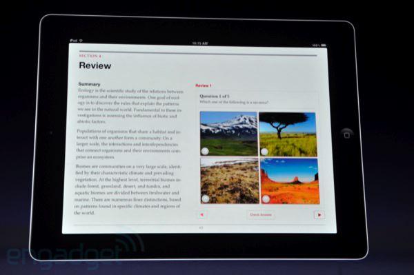 apple-ibooks2-ene-2012-23