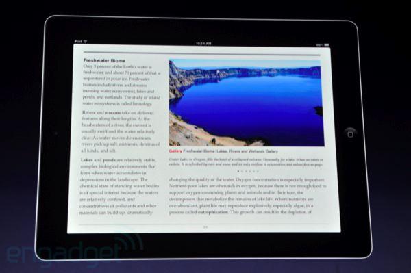 apple-ibooks2-ene-2012-24