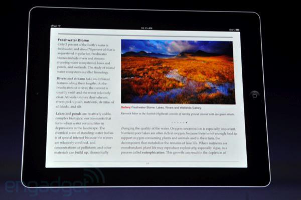 apple-ibooks2-ene-2012-25