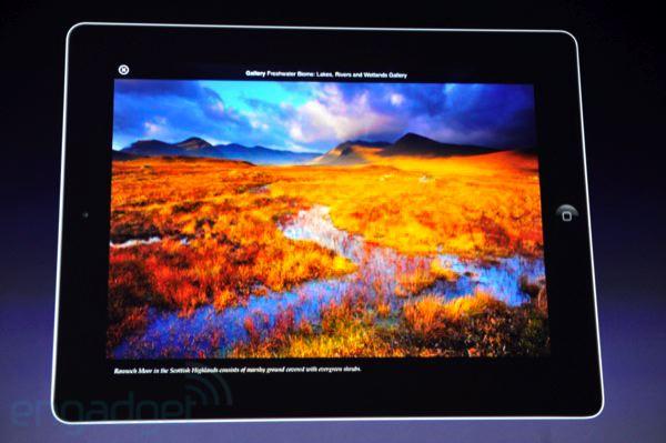 apple-ibooks2-ene-2012-26
