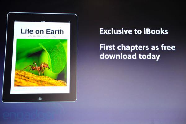 apple-ibooks2-ene-2012-27