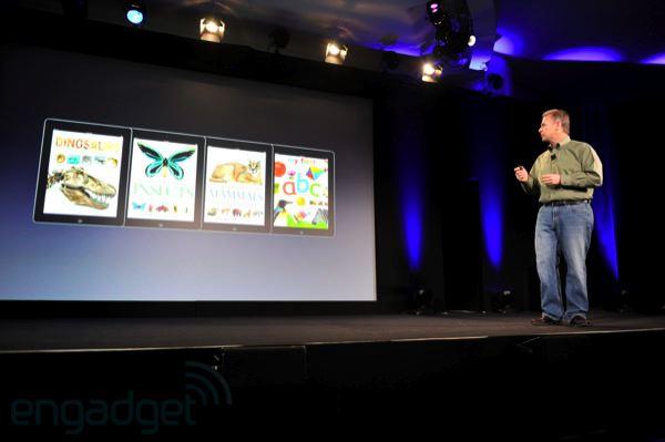 apple-ibooks2-ene-2012-28
