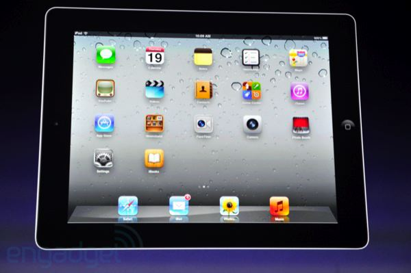 apple-ibooks2-ene-2012-3