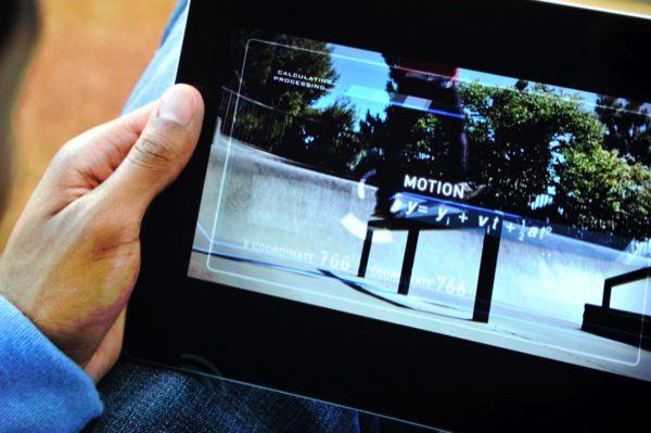 apple-ibooks2-ene-2012-31