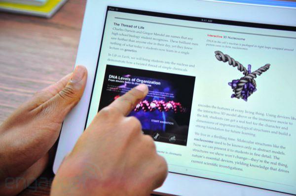 apple-ibooks2-ene-2012-33