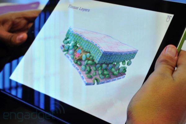 apple-ibooks2-ene-2012-34