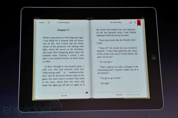 apple-ibooks2-ene-2012-4