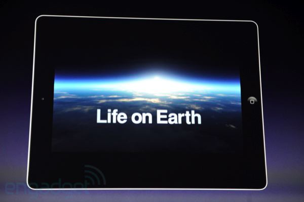 apple-ibooks2-ene-2012-5