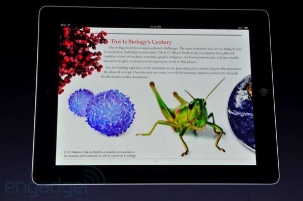 apple-ibooks2-ene-2012-6