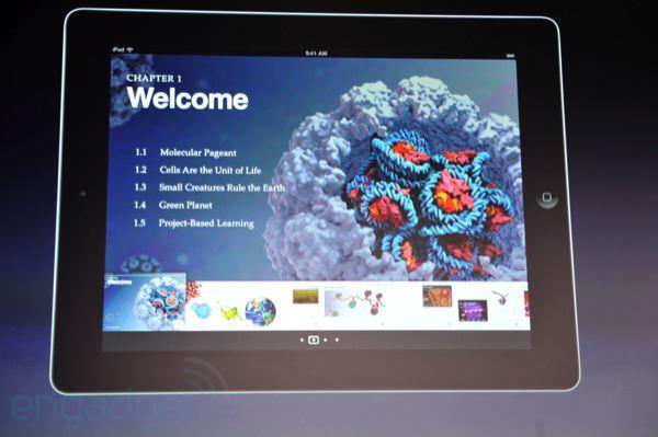 apple-ibooks2-ene-2012-7