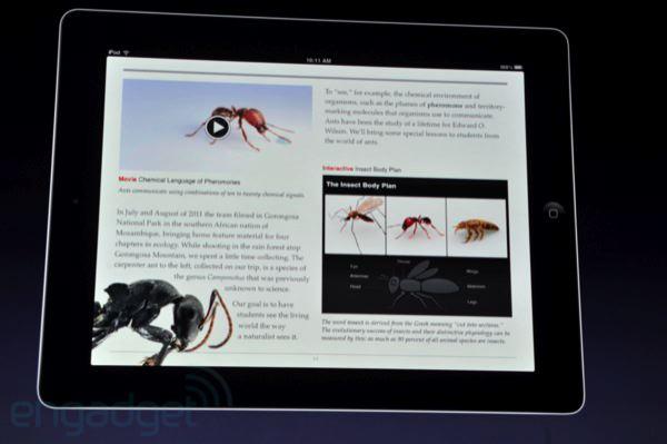 apple-ibooks2-ene-2012-9