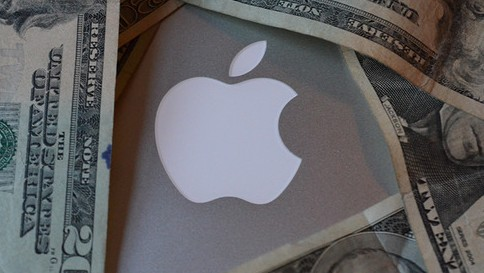 apple_money_1020_large_verge_medium_landscape