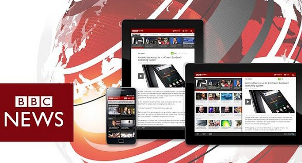 bbc-news-android