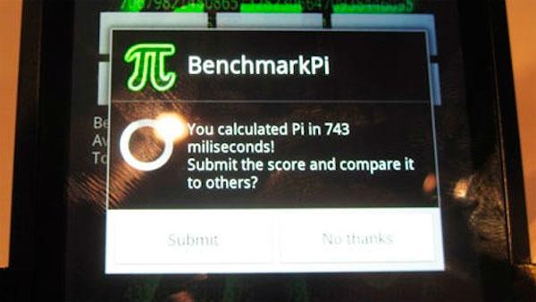 benchmarkpi-lenovo-k800-ces-2012