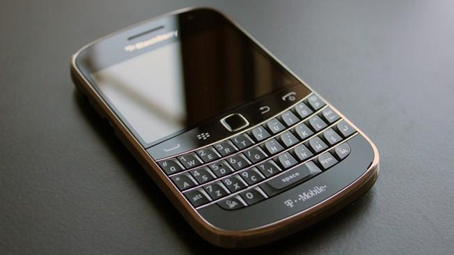bgr-bold-9900-tmo
