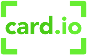 card_io_logo-small