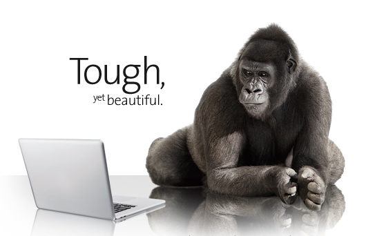 corning-announces-tougher-and-thinner-gorilla-glass-2