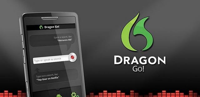 dragon_go_large_verge_medium_landscape