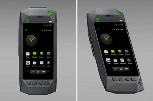 eb-android-platform1