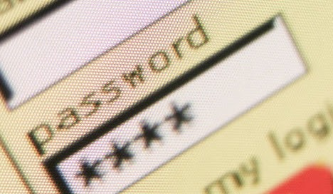 el_salvador_password_eltijuil