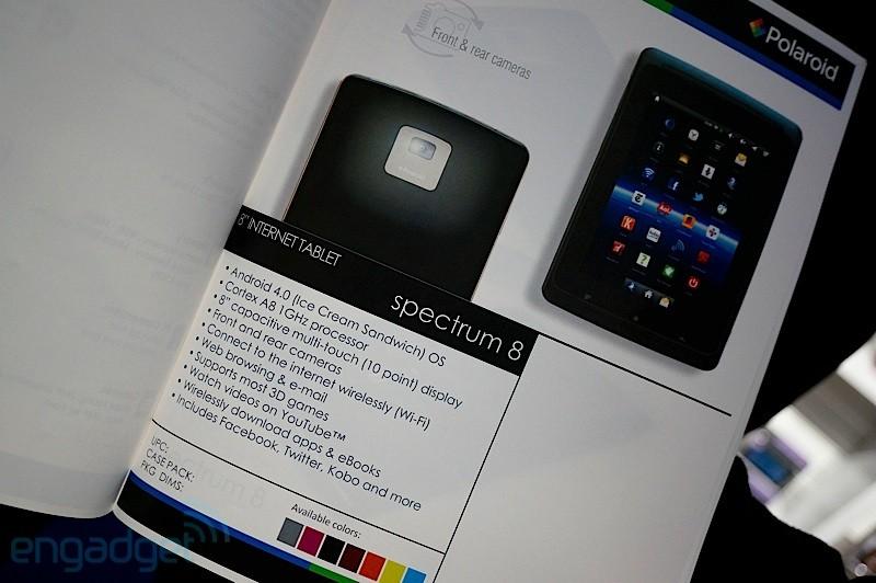 engadget2012-01-1123-05-48ces