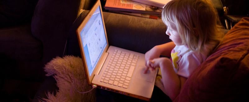 estudio-internet-encuesta-niñas