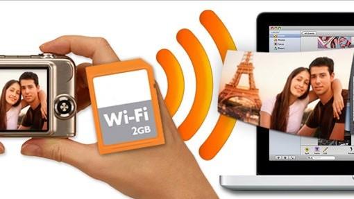 eye-fi-geo-card-wireless-sd-memory-card