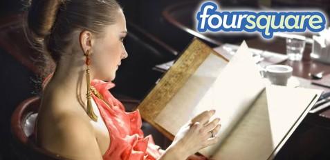 foursquare-menus