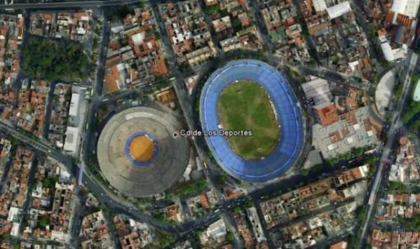 google-earth-df