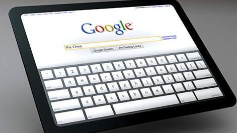 googlerola-tablet