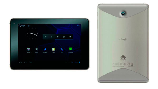 huawei-mediapad-android-ics-ces-2012