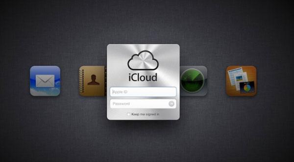 iCloud-MAIN