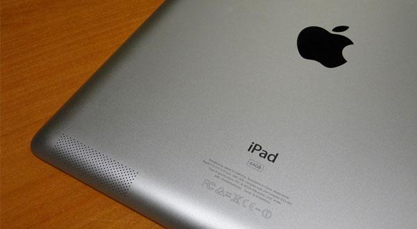 iPad-2-MAIN