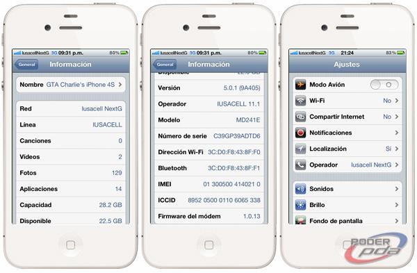 iPhone_4S_-13