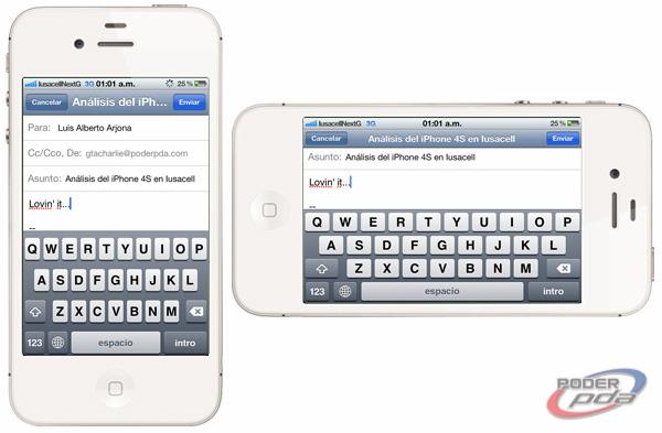 iPhone_4S_-15