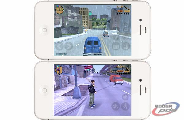iPhone_4S_-8