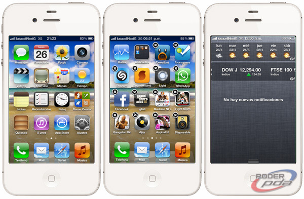 iPhone_4S_