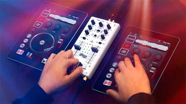 ik-multimedia-irig-mix-ces-2012