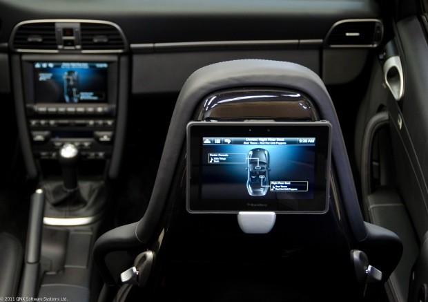 inside-rear-seat