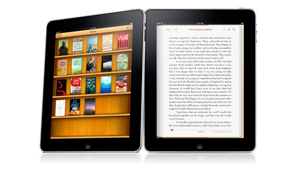 ipad-ibooks-ebooks