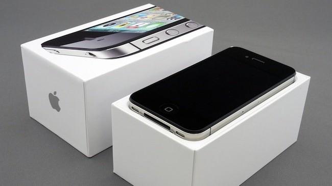 iphone4s-negro-caja-abierta