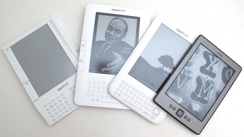 kindle-4th-gen-22-500x281