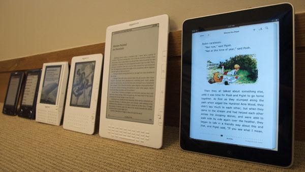 lectores-de-ebooks