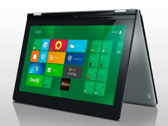 lenovo-ideapad-yoga